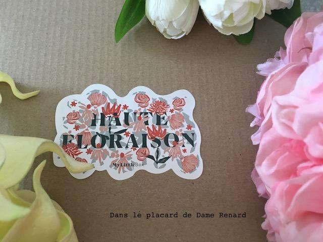 my-little-box-sous-les-fleurs-avril2019_02