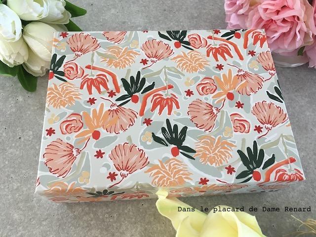 my-little-box-sous-les-fleurs-avril2019_03