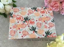 my-little-box-sous-les-fleurs-avril2019_05