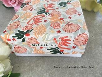 my-little-box-sous-les-fleurs-avril2019_06