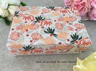 my-little-box-sous-les-fleurs-avril2019_07