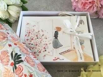 my-little-box-sous-les-fleurs-avril2019_08