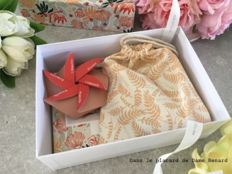 my-little-box-sous-les-fleurs-avril2019_09