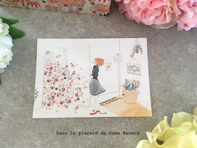 my-little-box-sous-les-fleurs-avril2019_10