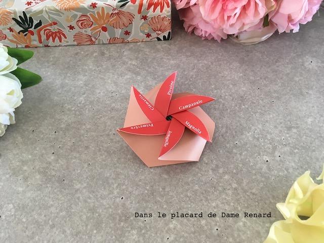 my-little-box-sous-les-fleurs-avril2019_13