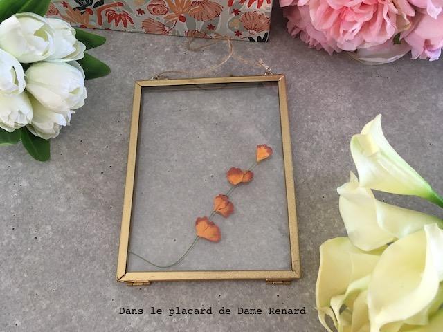my-little-box-sous-les-fleurs-avril2019_19