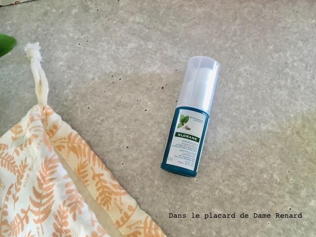 my-little-box-sous-les-fleurs-avril2019_23