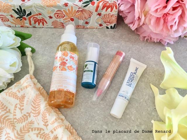 my-little-box-sous-les-fleurs-avril2019_25