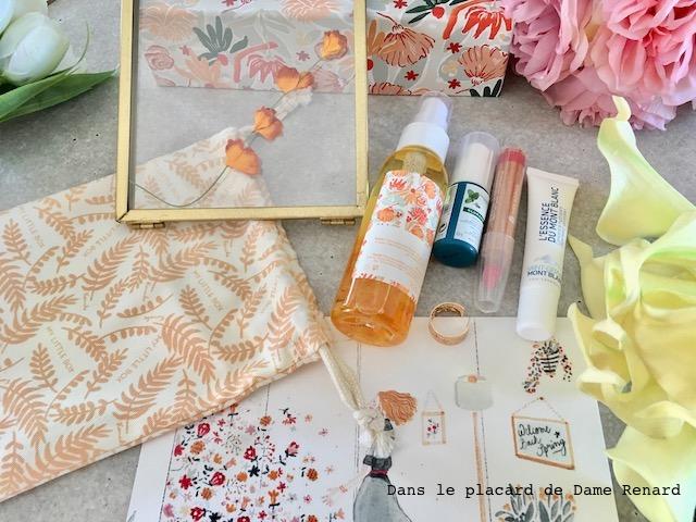 my-little-box-sous-les-fleurs-avril2019_27