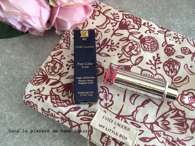 pure-color-love-estee-lauder-01
