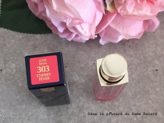 pure-color-love-estee-lauder-09