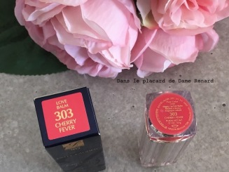 pure-color-love-estee-lauder-10