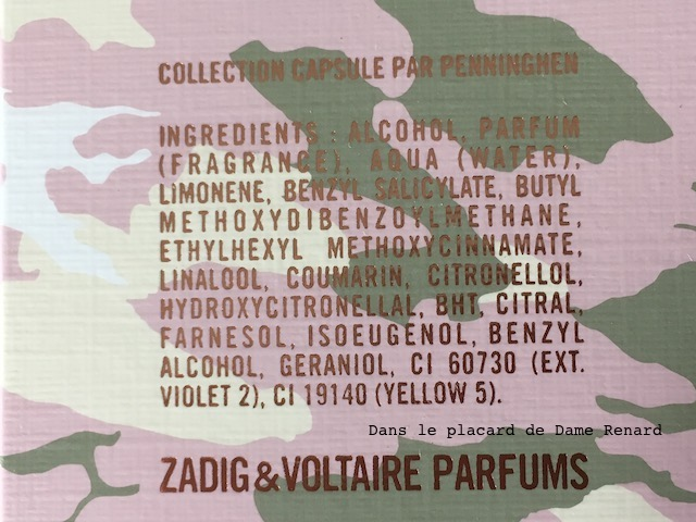 this-is-her-no-rules-zadig-et-voltaire-09.jpeg