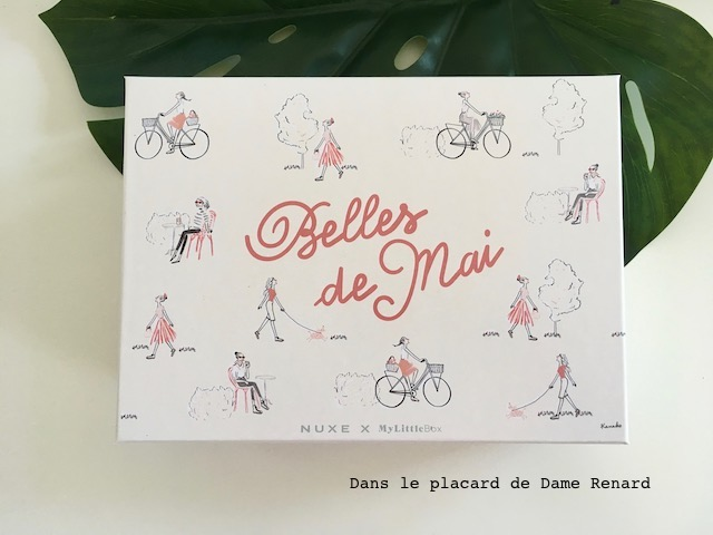 belles-de-mai-my-little-box-nuxe-mai2019-01