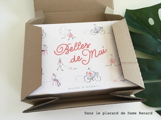 belles-de-mai-my-little-box-nuxe-mai2019-04