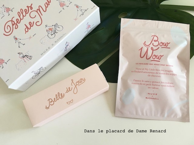 belles-de-mai-my-little-box-nuxe-mai2019-09