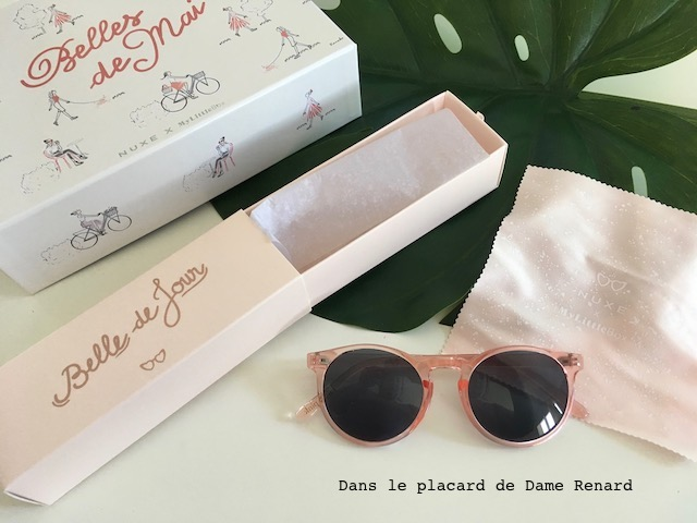 belles-de-mai-my-little-box-nuxe-mai2019-10