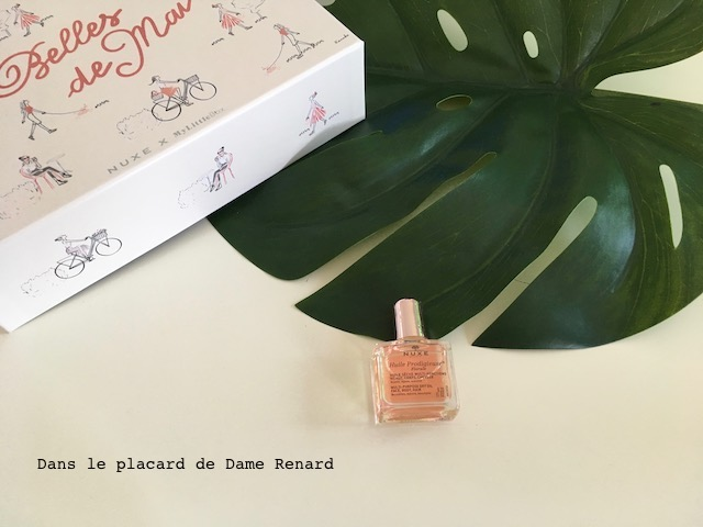 belles-de-mai-my-little-box-nuxe-mai2019-15