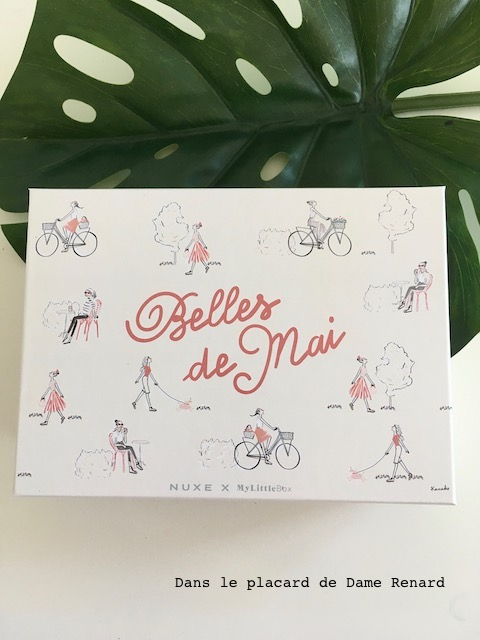 belles-de-mai-my-little-box-nuxe-mai2019-22