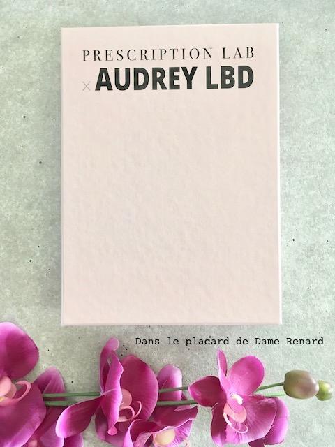 prescription-lab-audrey-lbd-mai2019-02