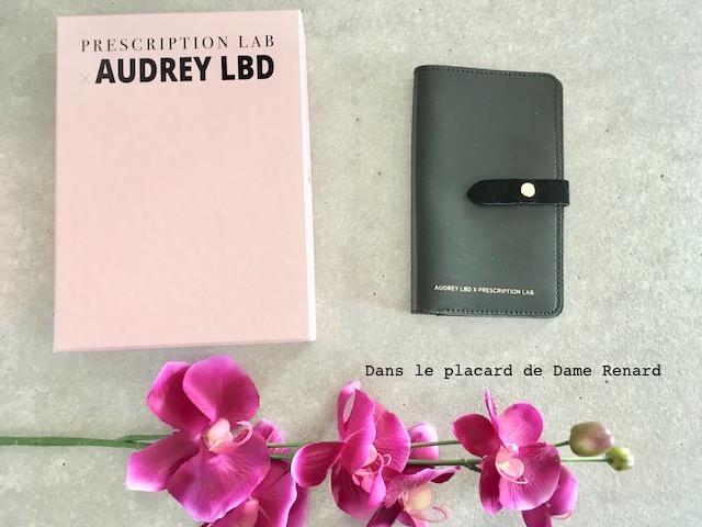 prescription-lab-audrey-lbd-mai2019-07