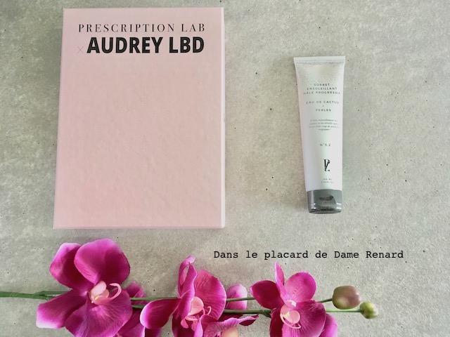 prescription-lab-audrey-lbd-mai2019-09