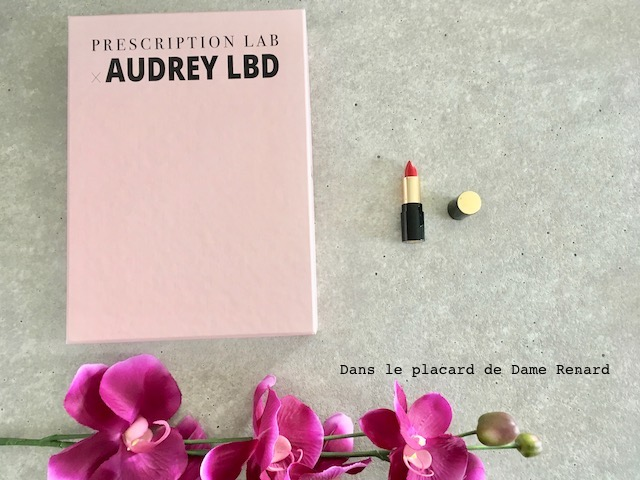 prescription-lab-audrey-lbd-mai2019-11
