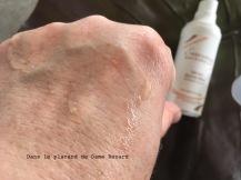 serum-bonne-mine-perfecteur-de-teint-secret-de-maquilleur-embryolisse-06