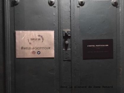 weleda-bioty-tour-2019-lhotelparticulier-lyon-05