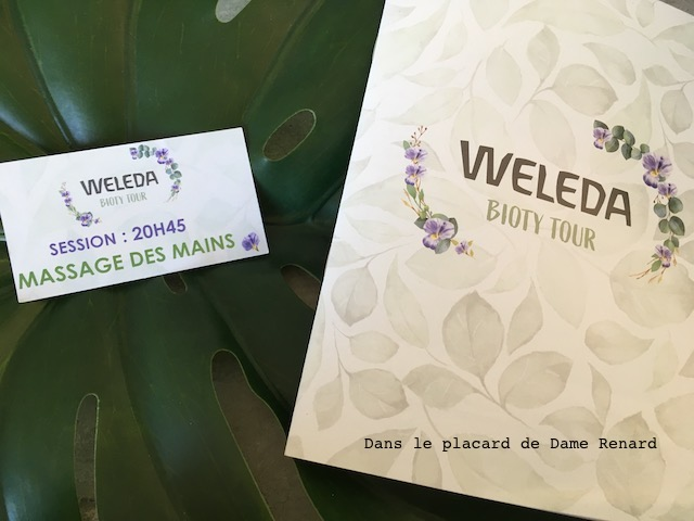 weleda-biotytour-lyon-2019-12