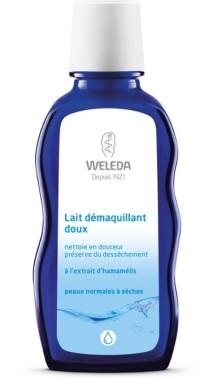 weleda-lait-demaquillant-douceur