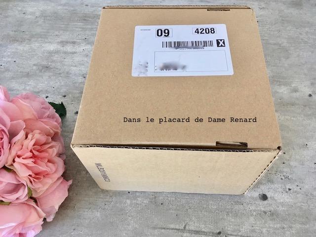 my-little-box-juin2019-01