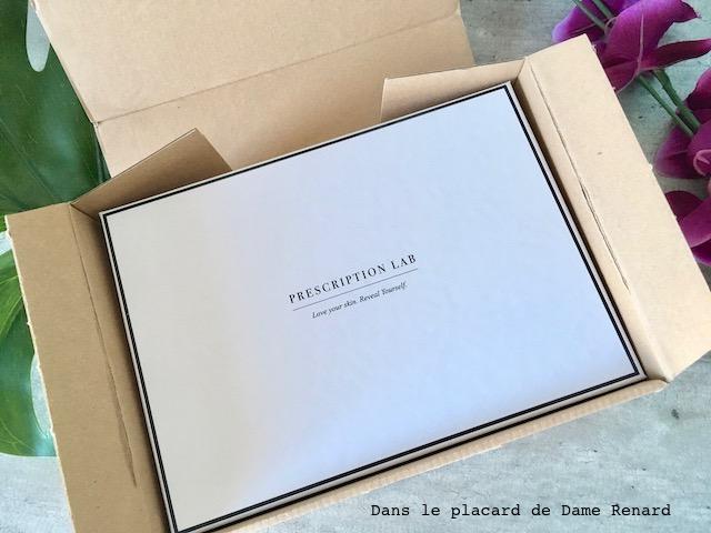 prescription-lab-dolce-vita-juin2019-01