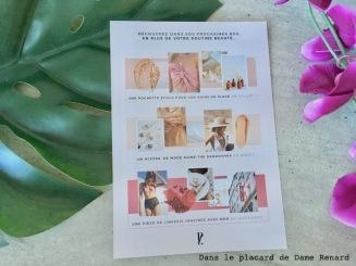 prescription-lab-dolce-vita-juin2019-09