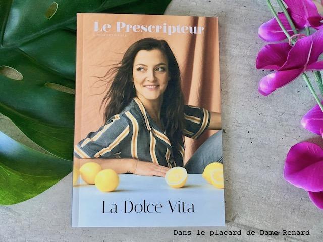 prescription-lab-dolce-vita-juin2019-10