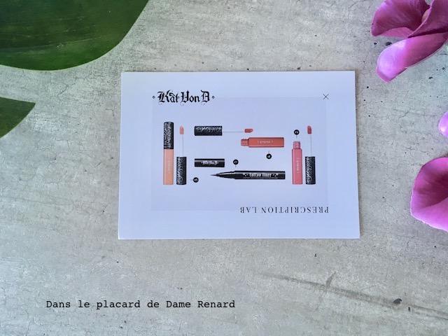 prescription-lab-dolce-vita-juin2019-20