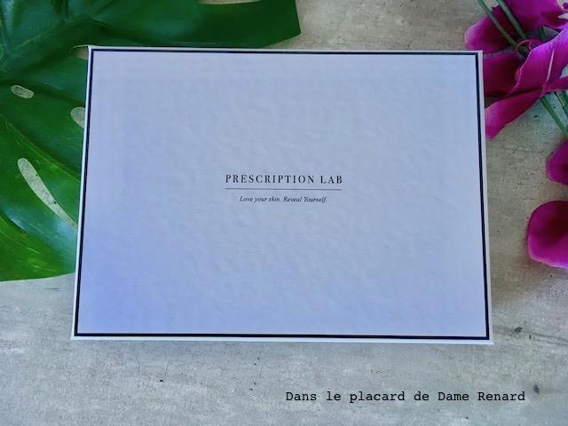 prescription-lab-dolce-vita-juin2019-22