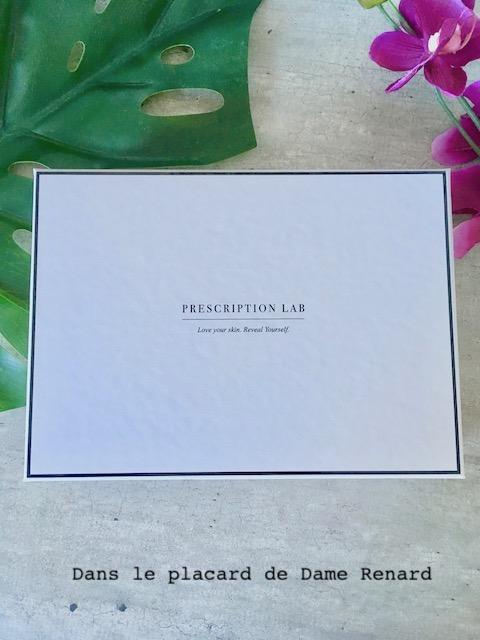 prescription-lab-dolce-vita-juin2019-23