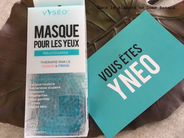 masque-pour-les-yeux-reutilisable-vyseo-01