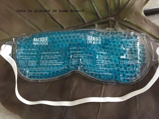 masque-pour-les-yeux-reutilisable-vyseo-03