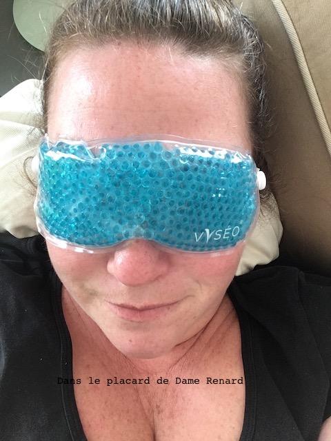 masque-pour-les-yeux-reutilisable-vyseo-06