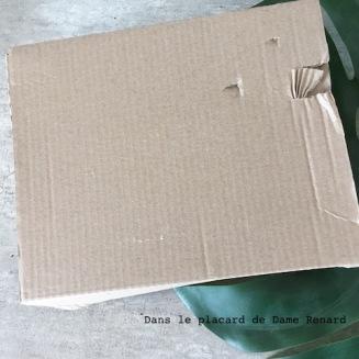 my-little-baisers-sales-box-juillet2019-01