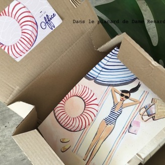 my-little-baisers-sales-box-juillet2019-02