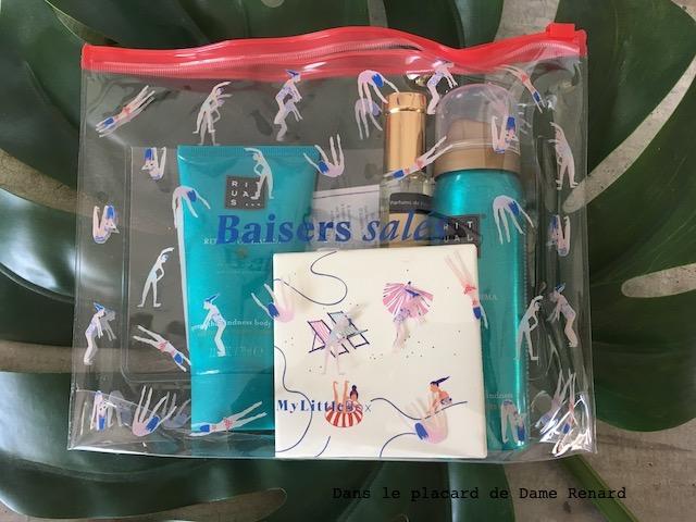 my-little-baisers-sales-box-juillet2019-11