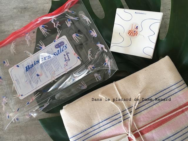 my-little-baisers-sales-box-juillet2019-19