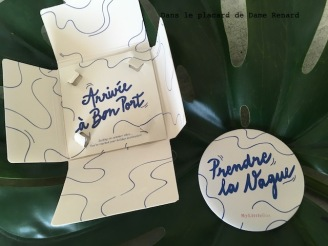 my-little-baisers-sales-box-juillet2019-20