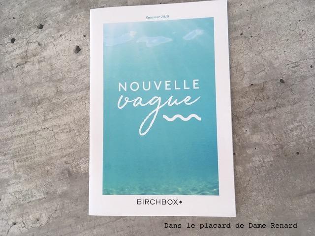 nouvelle-vague-birchbox-juillet-aout-2019-07