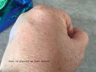 nouvelle-vague-birchbox-juillet-aout-2019-16