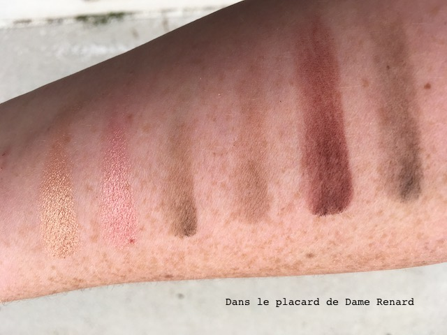 palette-ready-in-a-flash-clarins-07