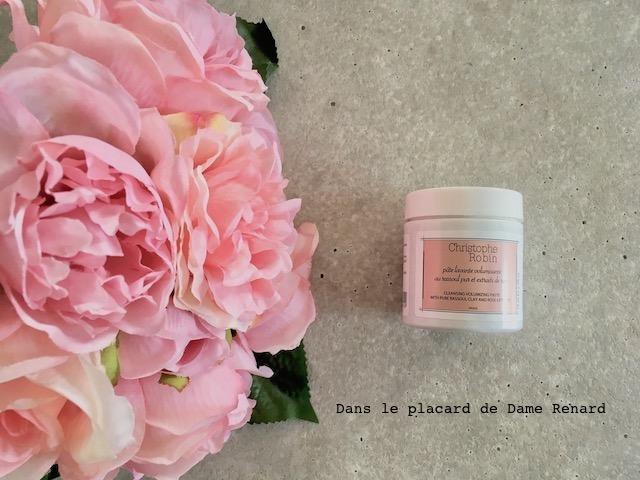 pate-lavante-volumisante-rassoul-pur-extraints-rose-christophe-robin-01